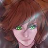 Avatar for Jeanne-dArt