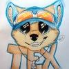 avatar of Ruff n' Tuff Tex