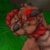 avatar of DracoCretel