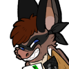 avatar of Fixiye