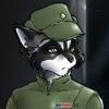 avatar of CyberStormAlpha