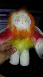 Rainbow Lohprir