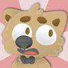 avatar of dwabfan07