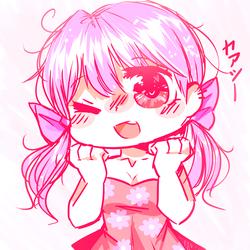 shoujo-chan