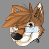 avatar of Petah