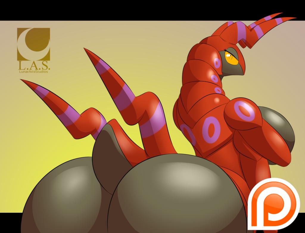 Most recent image: KBA::.Big Beautiful Buggy Butt Bumper