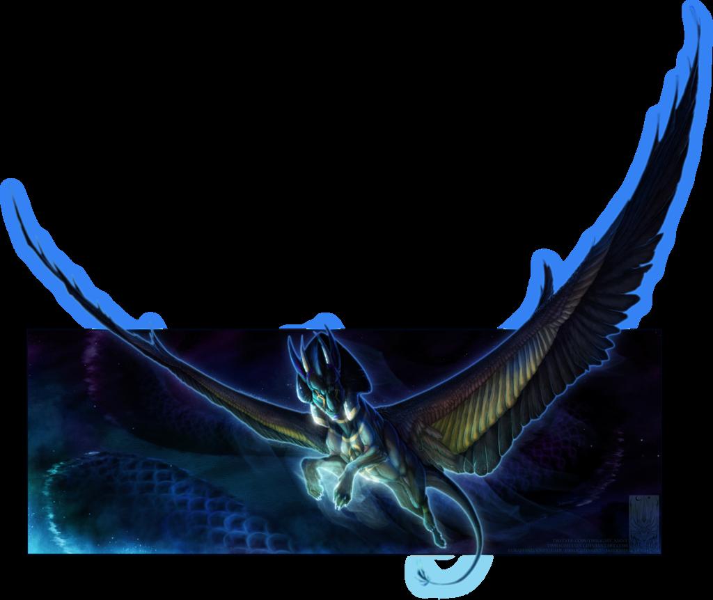 Comish - Into the Underworld