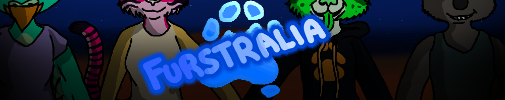 Most recent image: Furstralia's New banner