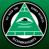 Avatar for illuminaughtySeesAll