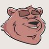 avatar of Mutaharu