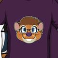 ROY N BETSY shirt designs!