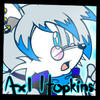 avatar of axlhopkins