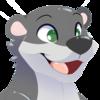 avatar of Kalak