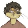 avatar of Ottrocity