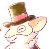 avatar of Byeonara