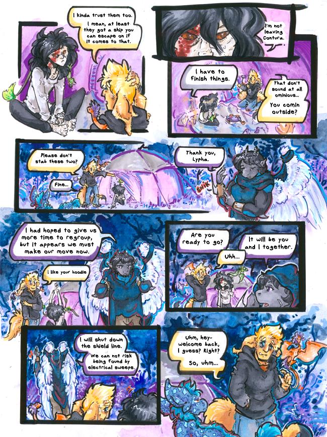 [inhuman] arc 16 pg 20
