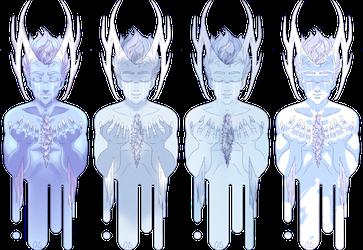 [P] - Various Aenons