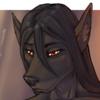 avatar of Naskatan