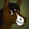 avatar of Fuzimir