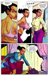 Tiggobitties #1 - Page 2