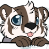 avatar of Cball
