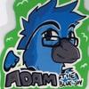 avatar of chubby9302