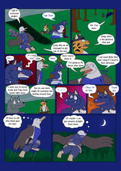 Lubo Chapter 22 Page 23