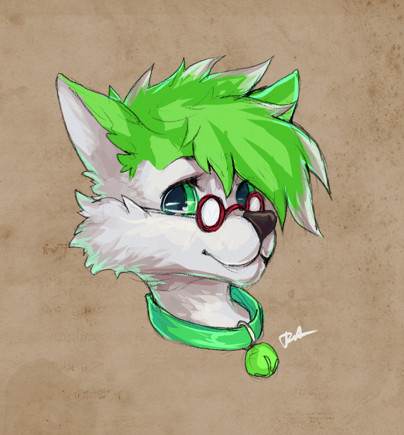 [AT] SillyDraco