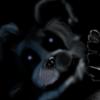 avatar of lookatvoid