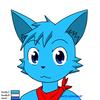 avatar of acelionheart