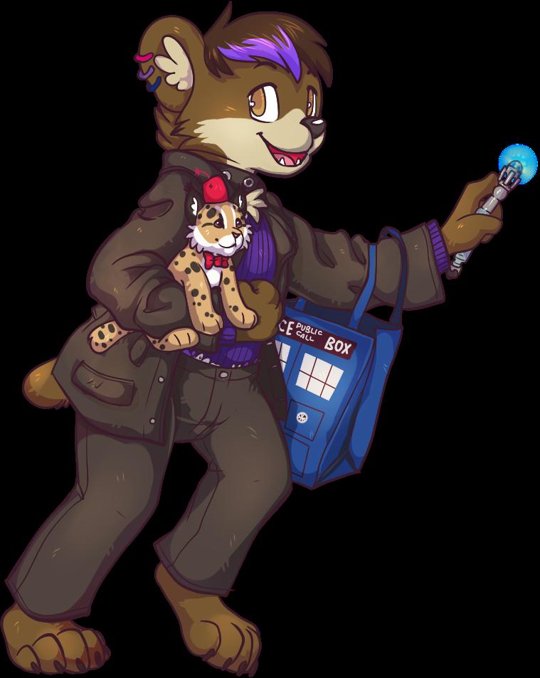 Little Doctor