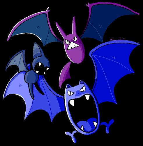 fav bats