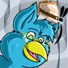 avatar of GriffinVarro