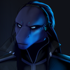 Avatar for HasDel