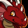 avatar of Geco