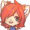avatar of StarLiteNynx