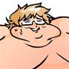 avatar of Korota