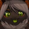 Avatar for CuddleButt