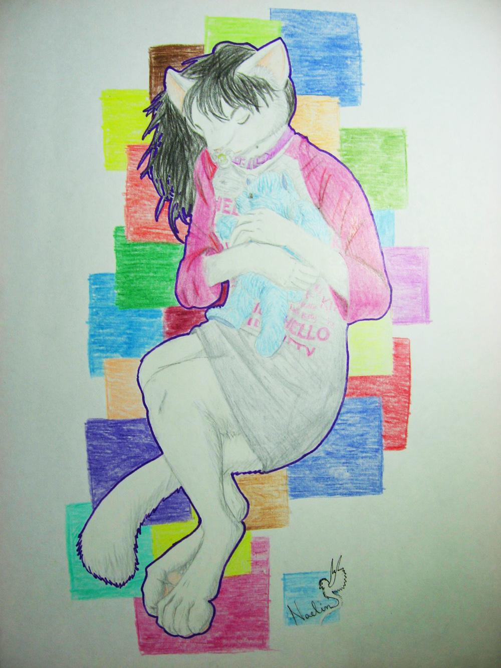 Birujito #1