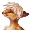 avatar of zenmouse