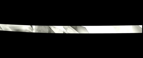 Sword 17