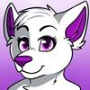 avatar of MysticSolstice