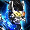 avatar of Mad Lapine