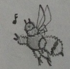 Simple Drawings (3)