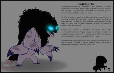 WOP Bugbear