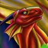 avatar of goldblaze