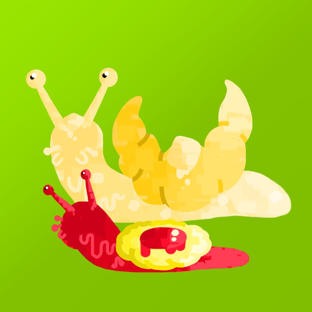 Butter and Bonbon
