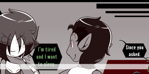7Deadly - page33