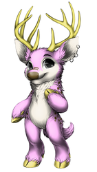 More furvilla cuteness!