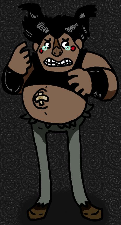 ZZ Bull